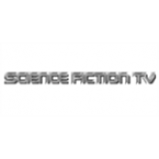 Radio Science Fiction TV