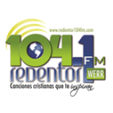 Radio 104.1 Redentor