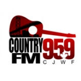 Radio Country 95.9