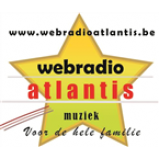 Radio WebRadio Atlantis Int.