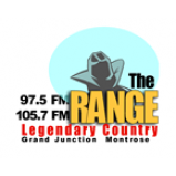 Radio The RANGE 105.7