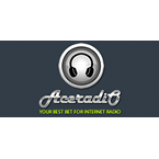 Radio AceRadio.Net - Smooth Jazz