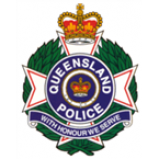 Radio Queensland Police - Redcliffe and Caboolture