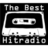 Radio The Best Hitradio