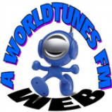 Radio A World Tunes FM