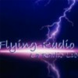 Radio Flying Radio