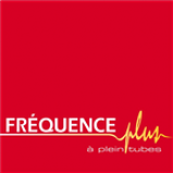 Radio Fréquence Plus 92.6