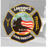 Radio Canal Fulton and Lawrence Township Fire