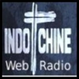 Radio Indo Chine Web Radio