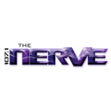 Radio The Nerve 107.1