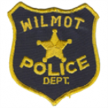 Radio Wilmot Fire Department