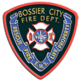 Radio Bossier City Fire and Police Dispatch