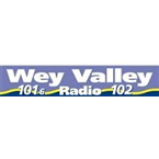 Radio Wey Valley Radio