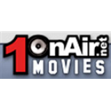 Radio 1onAir Movies