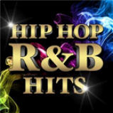 Radio Hip Hop & R&B