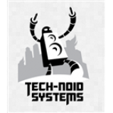 Radio Tech Noid Systems