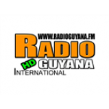 Radio Radio Guyana International
