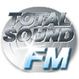 Radio Total Sound FM