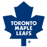 Radio Toronto Maple Leafs Play by Play