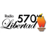Radio Radio Libertad 570 am