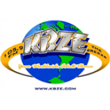 Radio The Breeze 105.9