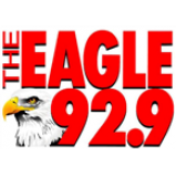 Radio The Eagle 92.9
