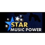 Radio Star Music Power