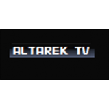 Radio Altarek TV