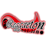 Radio Carolina Reggaeton Radio
