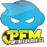 Radio Portal Fox Mix Radio