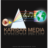 Radio Karisan Media Radio
