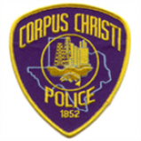 Radio Corpus Christi Police, Fire, and EMS