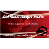 Radio Old School Gospel Radio