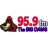 Radio The Big Dawg 95.9