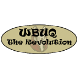 Radio WBUQ The revolution 91.1