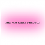 Radio The Misteree Project