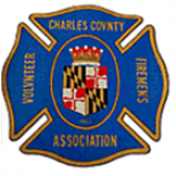Radio Charles County Fire and EMS
