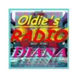 Radio DianaOldies Radio