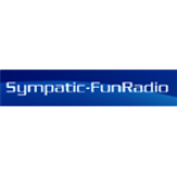 Radio Sympatic Funradio