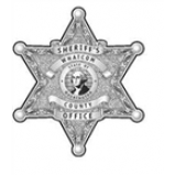 Radio Whatcom County Sheriff, Bellingham Police and Washington State P