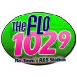Radio The Flo 102.9