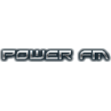 Radio Power Jazz FM
