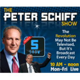 Radio The Peter Schiff Show On-Demand