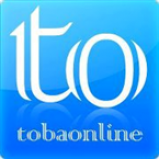 Radio Tobaonline Radio Indonesia