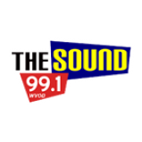 Radio The Sound 99.1