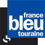 Radio France Bleu Touraine 105.0