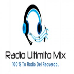 Radio Radio Ultimito Mix