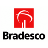 Radio Rádio Bradesco (Flash Back)