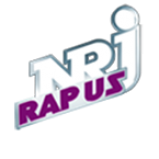 Radio NRJ Rap US