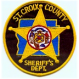 Radio St. Croix County Sheriff, Fire/Rescue, and EMS